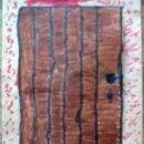 07. Mi az a páska? – A szabadító Isten: kivonulás Egyiptomból – óraterv