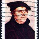 Időkapu 1/5.7: Luther-legendák, ReformMédia feladatainak értékelése – 1. forduló végeredmény