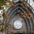 Melyik a több? – a reformáció 500. évfordulójára
