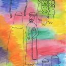 Időkapu 1/3: Bibliai történetek mai nyelven