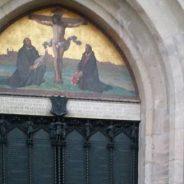 Időkapu 1/2: Hitünk 57 pontja – Luther Márton 95 pontja nyomán