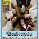 Időkapu 3/7:  Újszövetség fiataloknak – címlap- és borítótervek