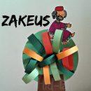23b. Mi a gond, Zákeus? – További ötletek és variációk