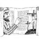 31. Kire hallgatsz? – További ötletek és variációk