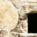 Húsvét utáni hírösszefoglaló