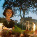 A halloween is keresztény ünnep? Mi köze van a halottakhoz?