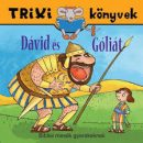 Dávid és az óriás