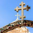 Valóban feltámadt? – Húsvéti mozaik