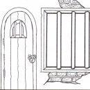 36. Mit tegyek, hogy üdvözüljek? – Pál Filippiben, csoda a börtönben – óraterv