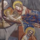 Mit jelent a karácsony név?