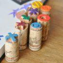 08. Nyomdakészítés mesterséges anyagokból