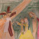 13. Húsvéti kapcsolatok