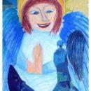 15. Húsvéti híradás, lényeg, üzenet