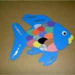 Pikkelyes hal