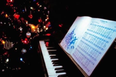 karácsonyi zenés képek Letölthető karácsonyi műsorok   Kateteka   Kateteka karácsonyi zenés képek