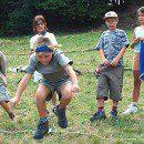 1. Mozgásfejlesztő játékok