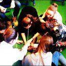 4. Odaadás, megosztás képessége I. – közösségépítő programok terve és szervezése