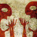 5. Odaadás, megosztás képessége II. – egy ellenpélda: Anániás és Szafira