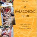 A kalászszedő Ruth
