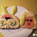 28. Hol akarod megenni a húsvéti vacsorát? – További ötletek és variációk