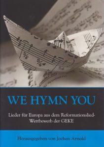 We Hymn You
