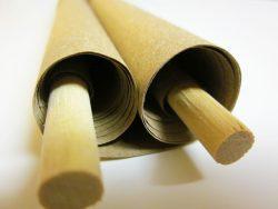 Papírtekercs