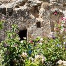Miért volt sietős Jézus temetése?