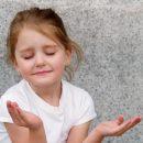 36. Ezt mind te tetted, Uram? – Az imádkozó gyülekezet – Hálaadás – óraterv