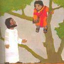 37. Szabadok vagytok? – Élet a szabadító Istennel – Összefoglalás – óraterv