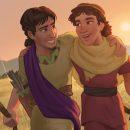 13. Mit adhatok neked? – Dávid és Jónátán barátsága – óraterv