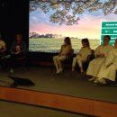 Széchey Rita: Kerandonef utazása – avagy a nagyheti-húsvéti történet, másképp