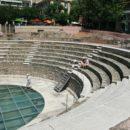 Pál-mozaik 3: Milyen zűrbe keveredett Pál Thesszalonikában?