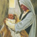 07. Sámuel, az Úrtól kért fiúgyermek
